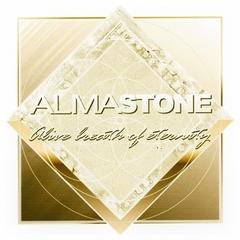 Увлечения - Альминский камень, ЧАО