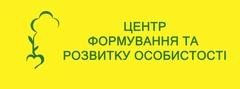 Увлечения - Центр формирования и развития личности А.Капоровского