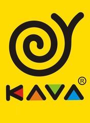 Общество и религия - Кава (Kava), Клуб Активного Отдыха Адреналин