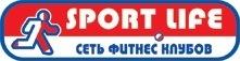 Красота и здоровье - Спорт Лайф (Sport Life)