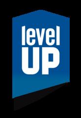 Компьютеры и интернет - Левелап, ООО (Level Up)
