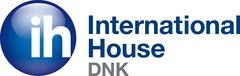 Услуги для бизнеса - Американские и британские преподаватели в Интернешнл Хауc ДНК (International House DNK)