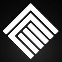 Недвижимость и строительство - Геометрия-С, ООО