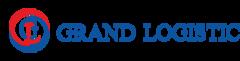 Перевозка грузов - Гранд Логистик (Grand Logistic), ООО