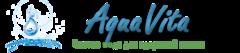 Производство и поставки - Аквавита