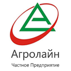Производство и поставки - Агролайн, ЧП