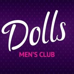 Клубы и ночная жизнь - Долз (Dolls), cтриптиз-клуб
