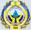 Коммунальные и аварийные службы - Днепрводоканал, КП