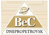Туризм - БЕК Тур (BEC Tour), туристическая компания