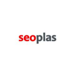 Компьютеры и интернет - СеоПлас (SeoPlas)