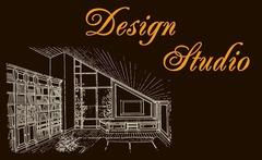 Все для дома и специальные услуги - Дизайн Студия, ЧП (Design Studio)
