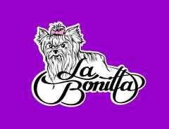 Увлечения - Салон красоты для животных La Bonitta