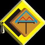 Образование и наука - Днепровский колледж строительно-монтажных технологий и архитектуры