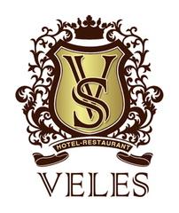 Гостиницы - Велес