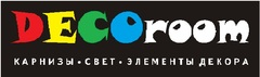 Магазины - Декорум (DECOroom)