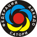 Общество и религия - Днепропетровская Областная Федерация Айкидо САТОРИ (клуб Солнечный)