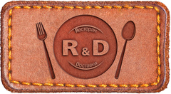 Услуги для бизнеса - Ресторан Доставки R&D