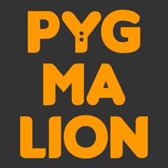 Языковой центр Pygmalion (Пигмалион), центр подготовки к международным экзаменам