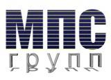 Производство и поставки - МПС Групп, ООО