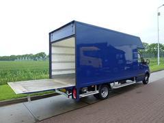 Перевозка грузов - Грузовозка