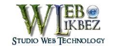 Компьютеры и интернет - Студия Веб-технологий Web Likbez, ЧП