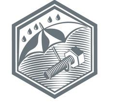 Производство и поставки - ОМ производство, ООО