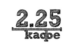 2.25 Cafe