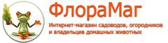 Магазины - ФлораМаг (FloraMag) семена цветов, овощей, хозтовары, зоотовары