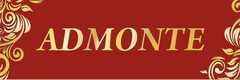 Магазины - Салон Admonte
