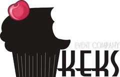 Услуги для бизнеса - Ивент компания Кекс (Event company Keks), ЧП
