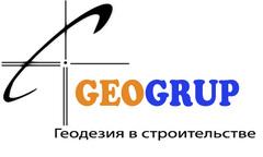 Недвижимость и строительство - Ковалев, ЧП  (Geogrup)