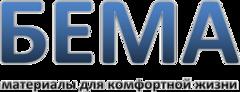 Недвижимость и строительство - Бема - интернет-магазин