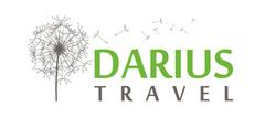 Туризм - Дариус Тревел, ФОП