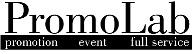 Услуги для бизнеса - ПромоЛаб (PromoLab)