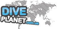 Туризм - ДайвПланет ((DivePlanet), ЧП