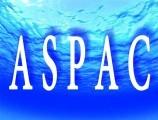 Недвижимость и строительство - АСПАК (ASPAC)