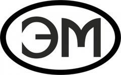 Услуги для бизнеса - Интернет-магазин emedio.com.ua