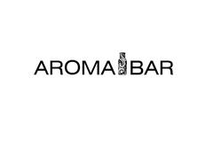 Магазины - Арома Бар (Aroma Bar)