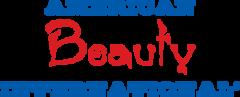 Академия маникюрного искусства Американ Бьюти Интернешл (American Beauty International)