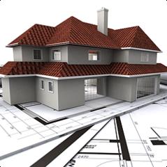 Недвижимость и строительство - Еврокомфорт, ЧП