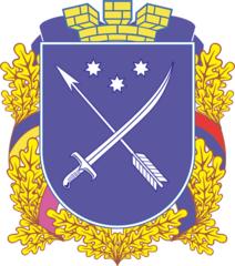 Увлечения - Парламент детей и ученической молодежи Днепропетровска