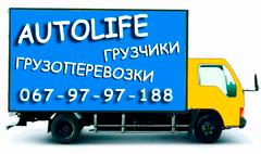 Услуги для бизнеса - Авто-лайф