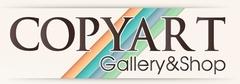Театры и культурные центры - Галерея «CopyArt. Gallery&Shop»