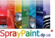 Магазины - Интернет - магазин spraypaint.dp.ua