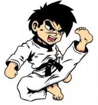 Спорт и активный отдых - Академия киокушинкайкан каратэ