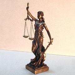 Услуги для бизнеса - Адвокат, юристы
