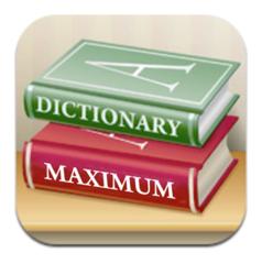 Услуги для бизнеса - Агентство переводов Максимум