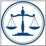 Услуги для бизнеса - Автоадвокат, ДТП, ГАИ, страховые споры, ЧП