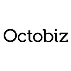 Производство и поставки - Окто-Биз
