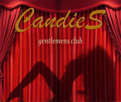 Клубы и ночная жизнь - Арт Кэндис (Art Candies Club), ночной стрип клуб